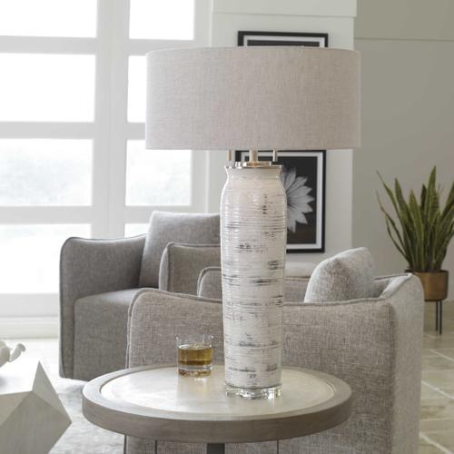 Gallery - Lenta Table Lamp