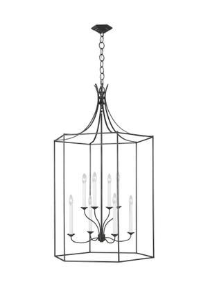 Extra Large Lantern Product Image