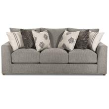 9918 Schafer Sofa
