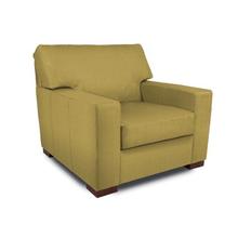 Adams Lemongrass - Fabrics