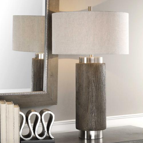 Uttermost - Cheraw Table Lamp