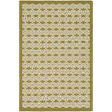 View Product - Agostina AGO-1002 2' x 3'