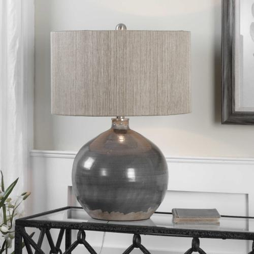 Product Image - Vardenis Table Lamp