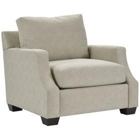 Chambers Chair