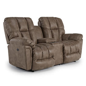 LUCAS LOVESEAT Power Reclining Loveseat
