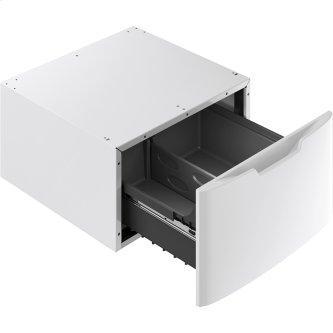 GE™ Pedestal White - GFP1528SNWW