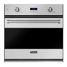 """30"""" Electric Single Oven *** ONE LEFT *** FLOOR SAMPLE *** WHILE IT LASTS ***"""