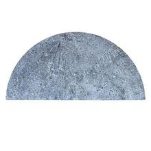 Kamado Joe Half Moon Soapstone - Big Joe
