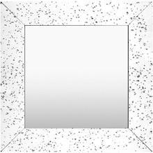 """See Details - Crystalline CYA-106 18""""H x 18""""W"""