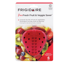 Frigidaire PureFresh Fruit and Veggie Saver™