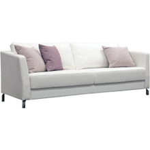 Monika Sofa