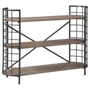Flintley Bookcase Product Image