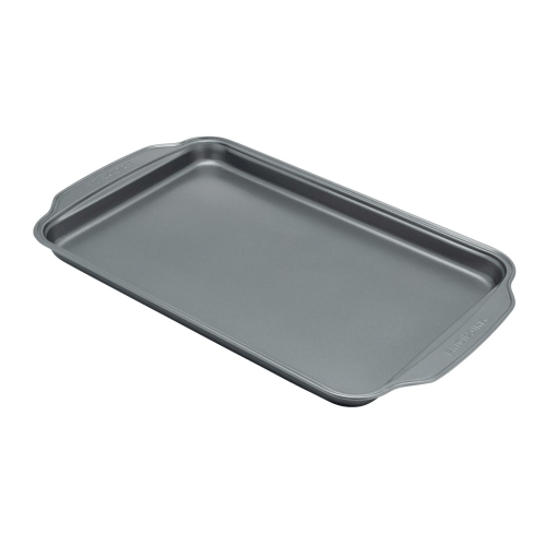 Frigidaire ReadyBakeware™ 16in Baking Sheet