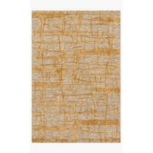 View Product - JY-05 Natural / Gold Rug