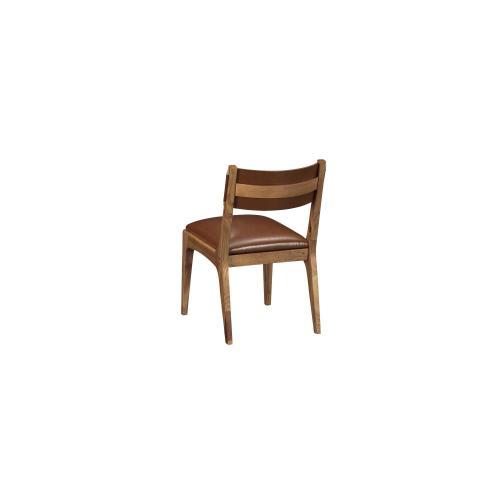 Bobby Berk Jens Side Chair