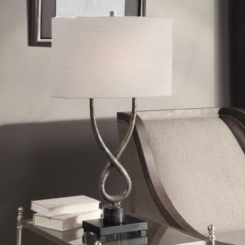 Uttermost - Talema Table Lamp