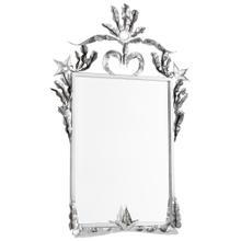 See Details - Burgess Mirror
