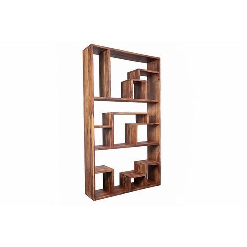 See Details - Urban Bookshelf, HN8057