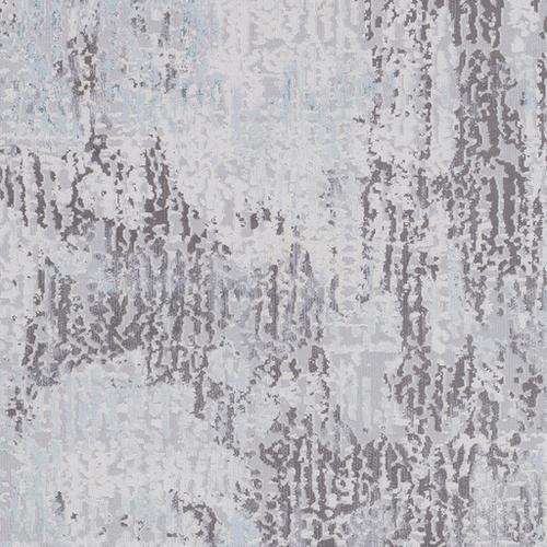 """Genesis GNS-2307 18"""" Sample"""