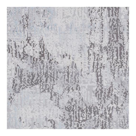 """Surya - Genesis GNS-2307 3'11"""" x 5'7"""""""