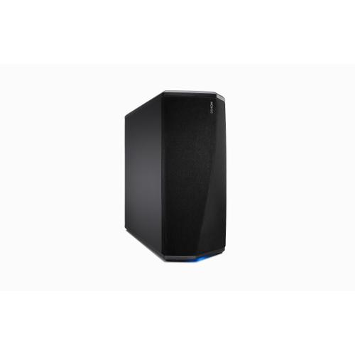 Wireless Subwoofer with HEOS Built-in