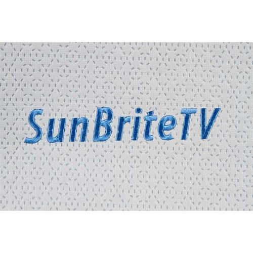 """Premium Dust Cover for 55"""" Marquee Series - SB-DC5525NA"""