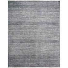 View Product - JANSON I6063 IN GRAY-SILVER