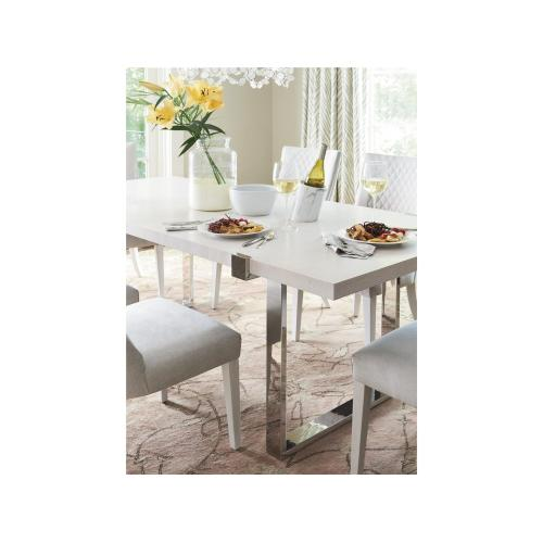 Universal Furniture - Paradox Dining Table