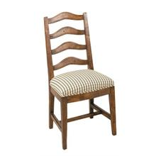 See Details - Harwich Side Chair