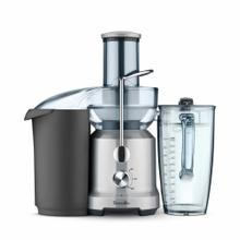 Juicers the Juice Fountain® Cold, Silver