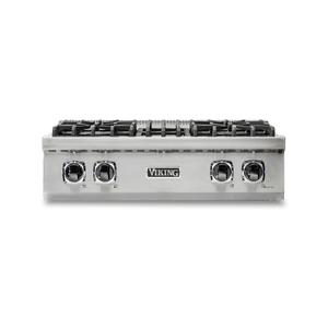 "Viking30"" 5 Series Gas Rangetop - VRT"