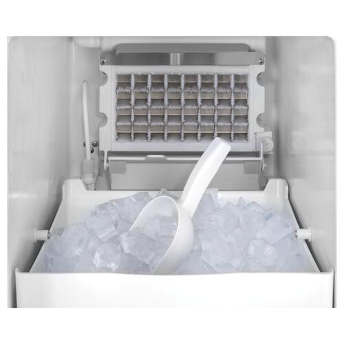 Built-in Ice Machine