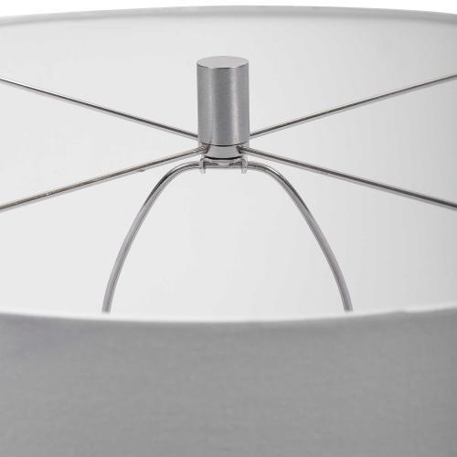 Talima Table Lamp