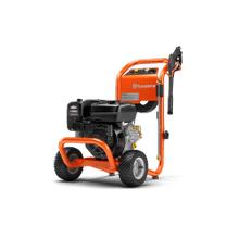 See Details - HB34 - 3400PSI Pressure Washer