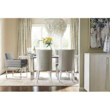 View Product - Paradox Dining Table