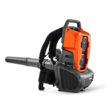 Husqvarna 40V 340iBT Backpack Blower (No Battery/ Charger)