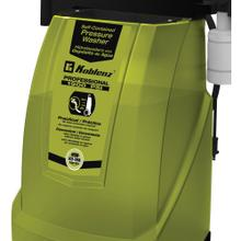 View Product - 1,900psi Self-Contained Pressure Washer