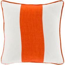 "View Product - Linen Stripe LS-003 18""H x 18""W"