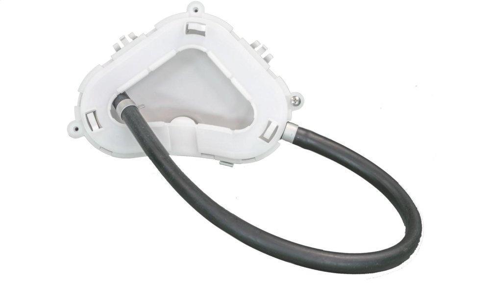 Washer Bleach Replacement Dispenser