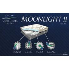 Cool Jewel - Moonlight II - Moonlight II