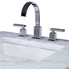 View Product - Polished Nickel Faucet