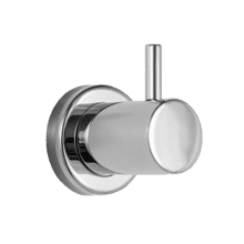 Series 12 Robe Hook