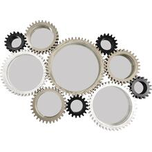 Cog Mirror Collection 11 (Set of 10)