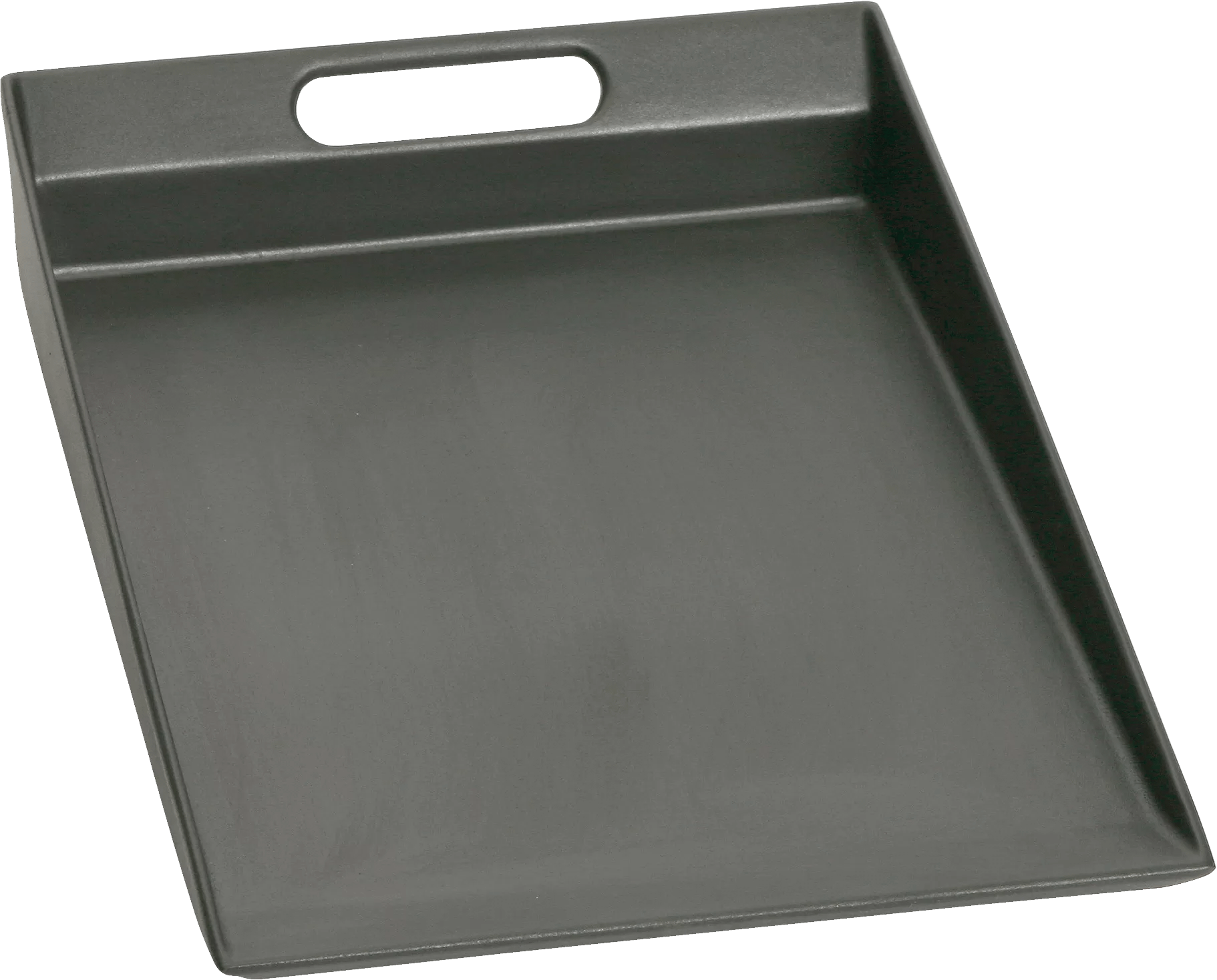 GaggenauFull Size Cast Iron Griddle Am400000