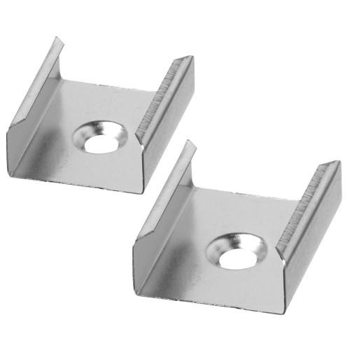 Product Image - 2 Mounting Clips for Ld-trk Series