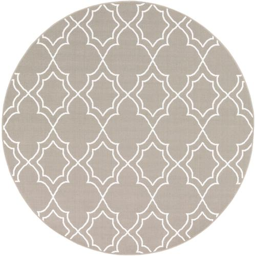 "Alfresco ALF-9651 8'10"" Round"