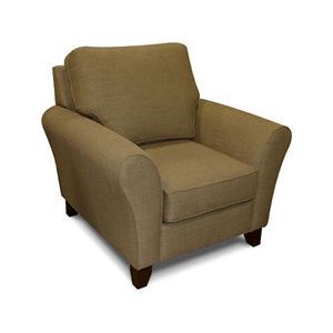 England Furniture3B04 Paxton Chair