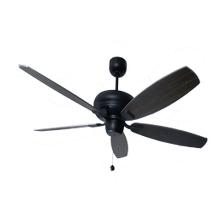 See Details - Ceiling-fan SUN556MB5MBWL