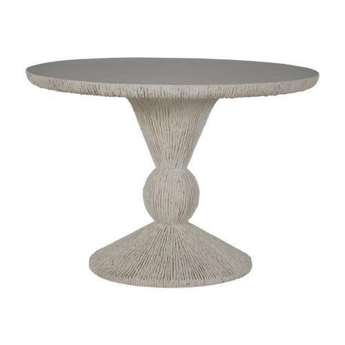 Montello Dining Table