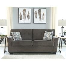 Alsen Sofa Granite
